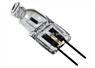 20W Halogen Oven Lamp