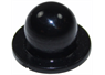 TIMER BUTTON Black BFS351012