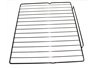 Wire Oven Shelf for Belling Ovens 452mm x 397mm