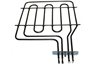Belling, Stoves & New World 082634946 Genuine 2500W Grill Element