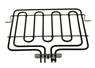 2800W Oven Grill Element for Leisure Ovens