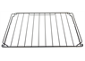 Stainless Steel Wire Shelf for Top/Main Oven