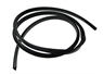 Hotpoint & Cannon C00146219 Genuine Main Oven Door Seal