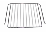 Cannon & Hotpoint C00230232 Genuine Wire Oven Shelf