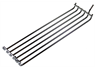 Oven Shelf Support for Indesit Ovens | Oven Spares