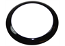 Rangemaster P026334 Genuine Large Enamel Burner Ring