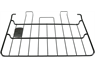 Leisure, Flavel, AGA, Falcon & Rangemaster P029113 Genuine Oven Shelf