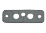 Rangemaster P080009 Genuine Element Mounting Gasket