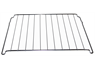445mm x 335mm Wire Oven Shelf for Beko Ovens