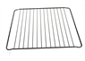 Belling, Leisure, Stoves, Belling, New World, Flavel, Proline & Beko 440100001 Genuine Wire Grill Shelf