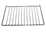 Beko, Flavel & Leisure 440920003 Genuine Grill Rack Shelf