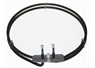 2100W Fan Oven Element for your Stoves Fan Oven