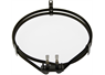 2000W Circular Element for Stoves Ovens