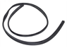 Main Oven Door Gasket