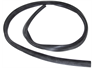Rubber Oven Seal for your Top Oven