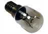25W Oven Bulb for Electrolux Ovens