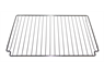 Wire Oven Shelf for your Oven and Grill 320mm x 425mm