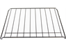 Wire Oven Shelf 429mm x 352mm