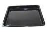 OVEN ROASTING TRAY 425mm x 360mm x 48mm
