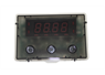 OVEN TIMER PROGRAMMER UNIT 3 BUTTON