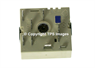 Diplomat & Hygena OROTCTLA Genuine Energy Regulator