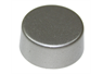 Z4 IGNITION BUTTON BRUSHED ST/