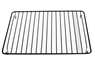 Beko, Belling, Flavel, New World, Stoves & Leisure 140954006 Genuine Grill Pan Wire Grid