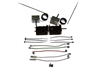 TOP & MAIN OVEN THERMOSTAT KIT STOVES
