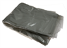 APPLIANCE POLYTHENE COVERS