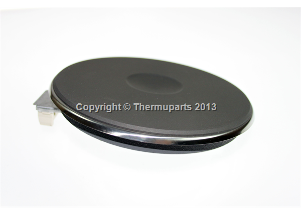 Hotplate Element for Hygena Hobs
