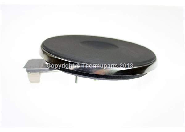 EGO 1000W 145mm Solid Hotplate Element