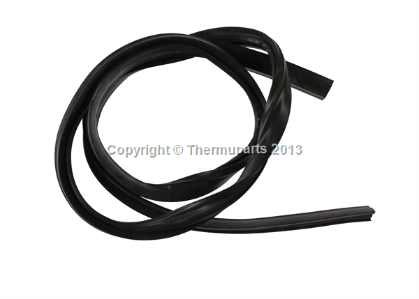 Oven Door Seal for Tricity Bendix Cookers