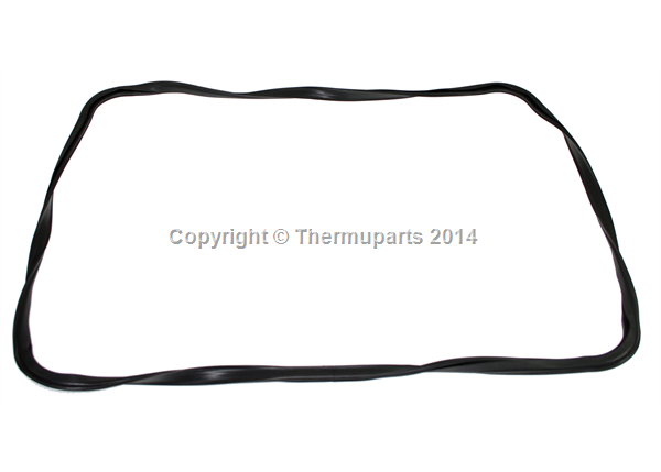 Bosch, Siemens & NEFF Genuine Oven Door Seal