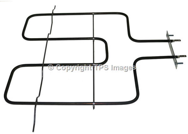 Replacement Heating Element