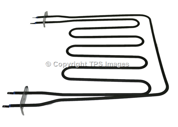 Hotpoint, Belling & Creda Oven Grill Element