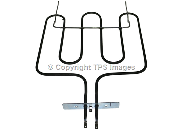 Grill Heating Element (1700W)