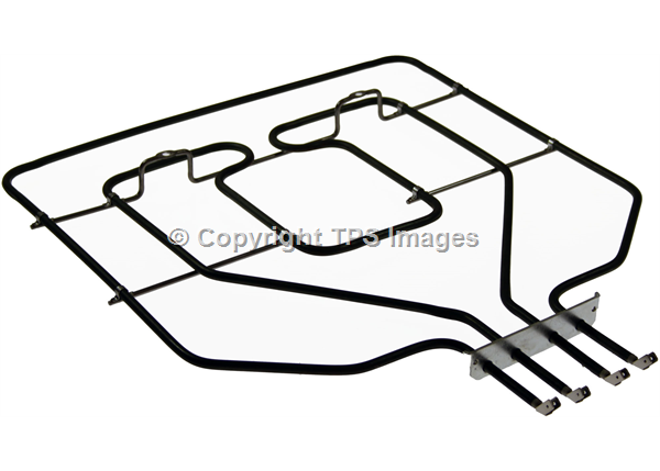 Bosch Oven Grill Element
