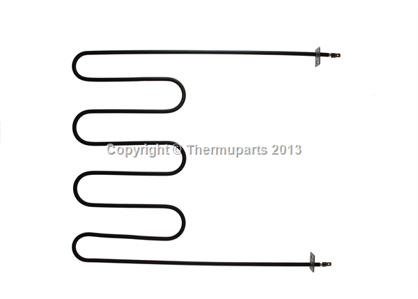 Grill Element for a Tricity Tiara cooker
