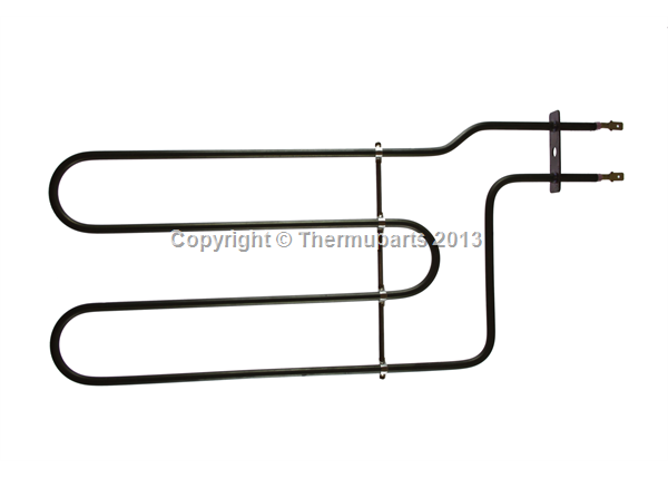 Heating Element for a Belling 90 cooker