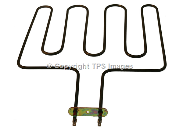 Electric Grill Element for a Tricity Marquis cooker