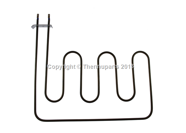 Cooker Grill Element for Creda Cookers