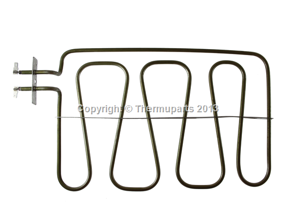 Replacement Grill Element for your Belling Grill