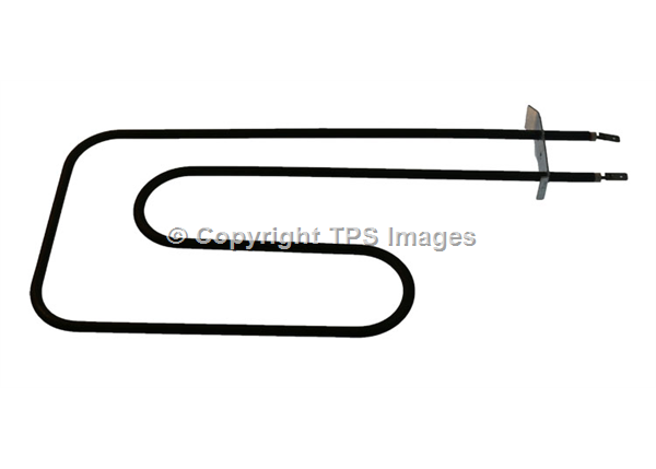 Hotpoint, Creda & Indesit Grill Oven Element