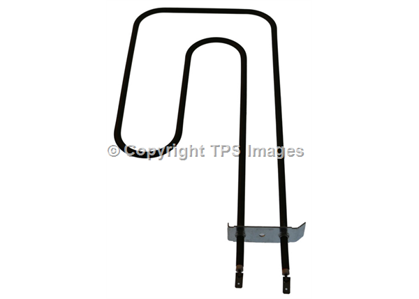 Top Oven Grill Heating Element (1330W)