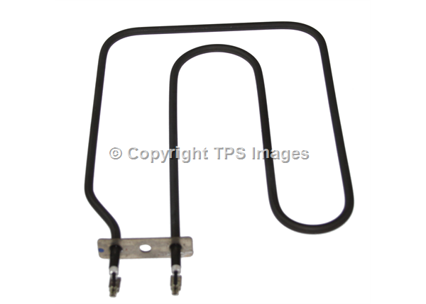 Creda and Jackson Grill Heating Element