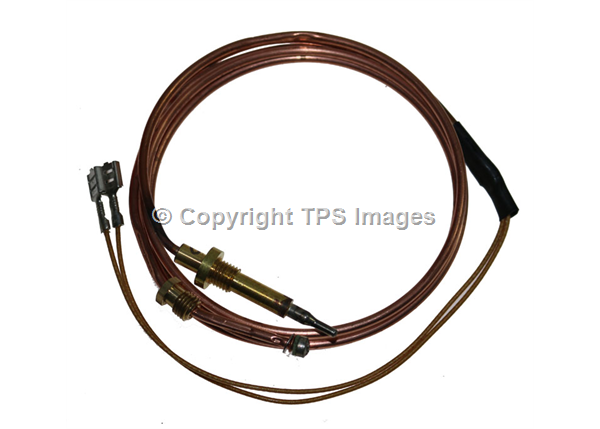 Thermocouple for your Main Oven