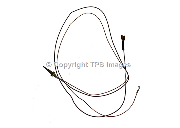 Thermocouple for your Oven and Grill