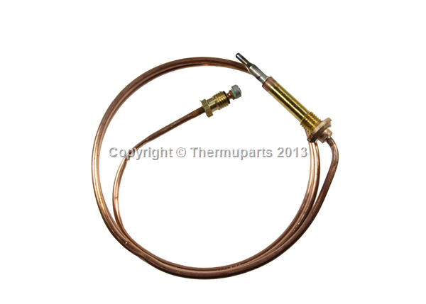 Thermocouple for your Grill and Oven