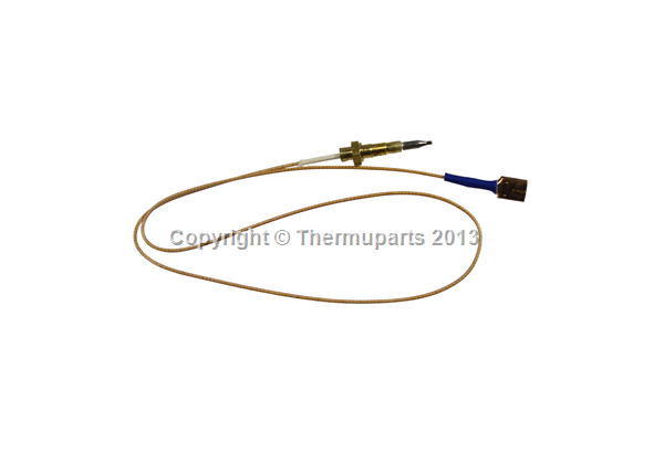 Genuine Hotpoint Spare Parts Cooker Thermocouple C00052986