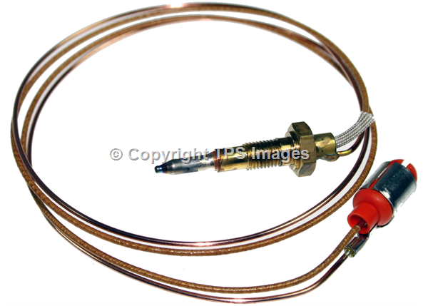 Hob Thermocouple for Bosch Gas Ovens
